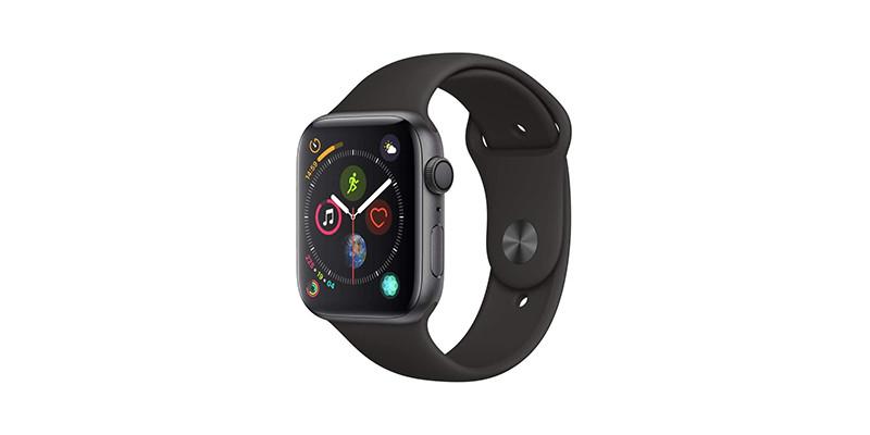 Apple - Series 4