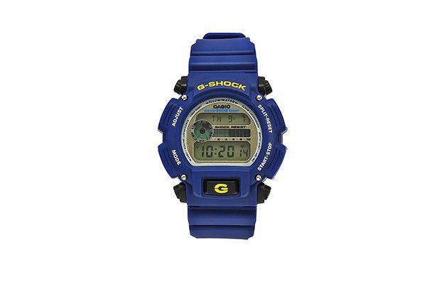 Casio - DW9052 - 2 G-Shock