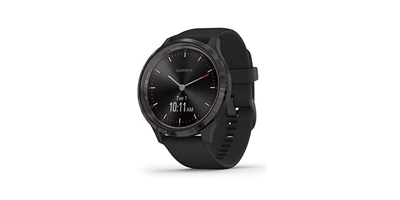 Garmin - Vivomove 3