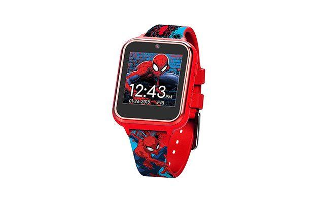 Marvel - Spiderman Watch
