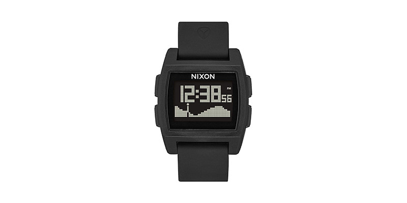 NIXON - Base Tide A1104