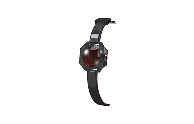 Star Wars - Darth Vader Collector's Watch