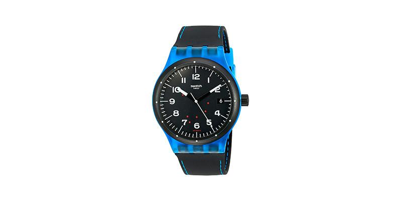 Swatch - Unisex SUTS402
