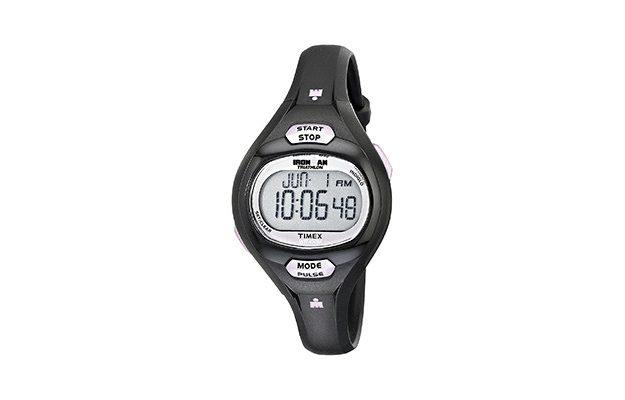 Timex - T5K187 Ironman