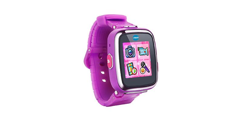 VTech - Kidizoom Smartwatch DX