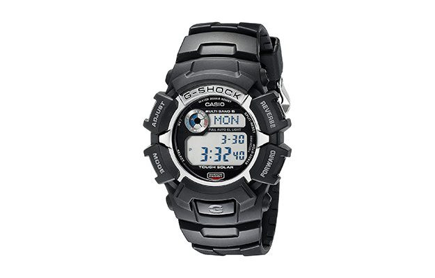 Casio - G-Shock GW2310-1