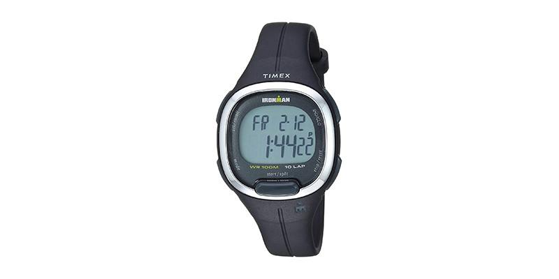 Timex - Women's Ironman Transit 33mm Watch