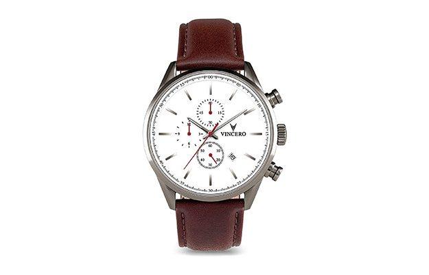 Vincero - Luxury Men's Chrono S Wrist Watch
