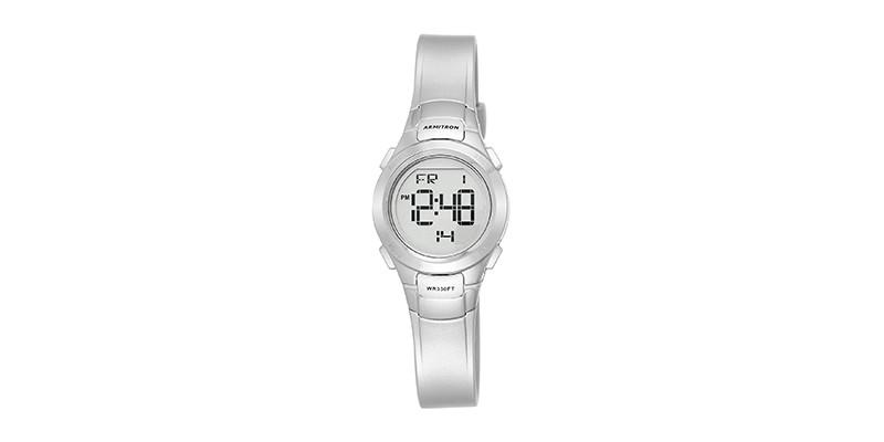 Armitron Sport - Women's 45-7012 Digital Chronograph Watch