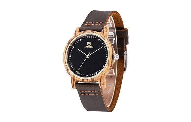 Bioston - Casual Dress Vintage Wristwatch