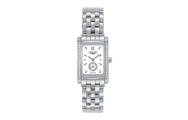 Longines - Ladies Watches DolceVita L5