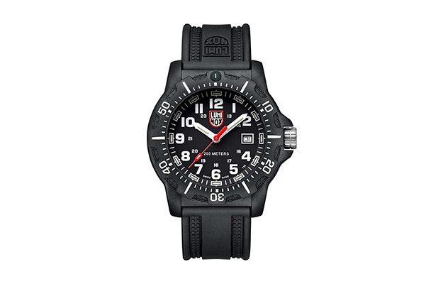 Luminox - Black Ops 8880 Series Watch