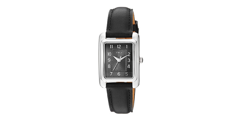 Timex - Women's Meriden 25mm Watch