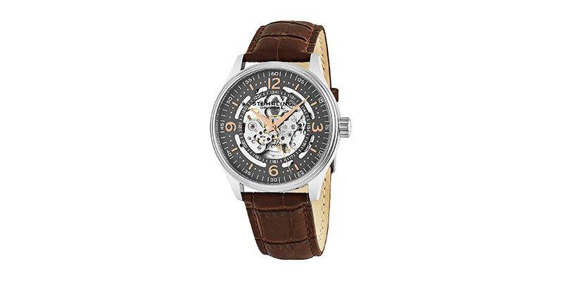Stuhrling - Original Delphi Automatic Watch