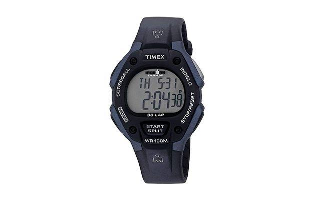 Timex - Ironman Classic 30