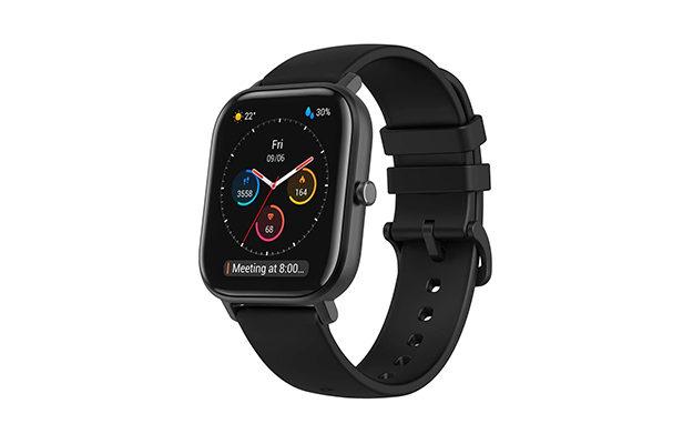 Amazfit - GTS Fitness Smartwatch