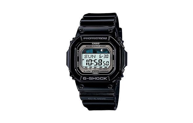 Casio - G-shock G-lide Watch GLX-5600-1J
