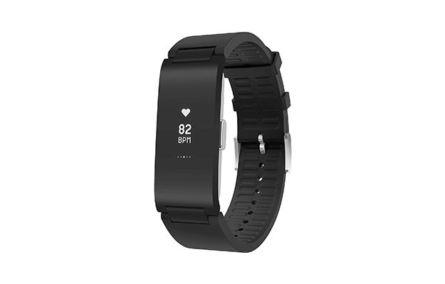 Withings - Pulse HR Health & Fitness Tracker